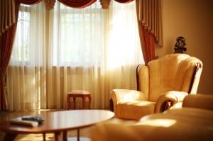 Kalamazoo Window Treatment Services