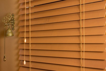 & Kalamazoo Blind Repair Company | Window Blind Repair