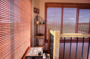 Kalamazoo Blinds Company