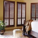 quality-window-treatments-factory-direct