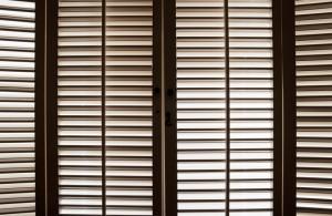 Otsego blinds company